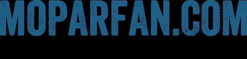 MOPARfan.com  From Classics to Modern MOPAR's