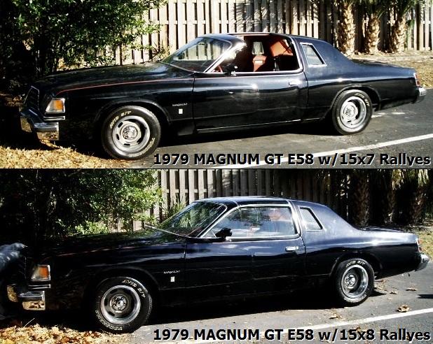 [Image: 21212121_-_15x7_vs_15x8_-_Magnum_GT_E58_-_02.jpg]