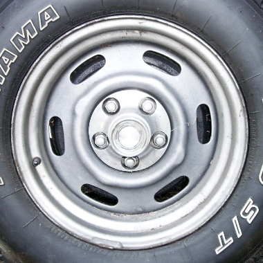 mo4 wheels for sale