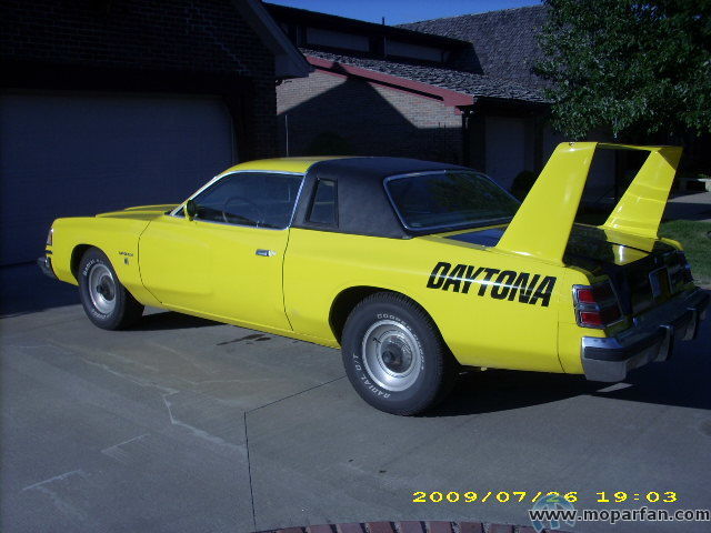 [Image: Daytona_Magnum_-_01.JPG]