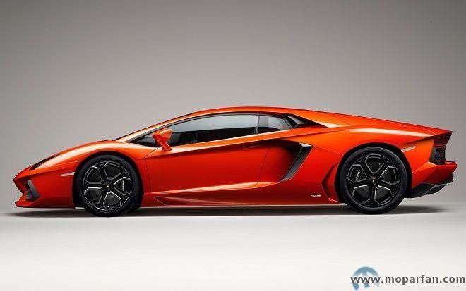 [Image: Lamborghini_Aventador_-_00.jpg]