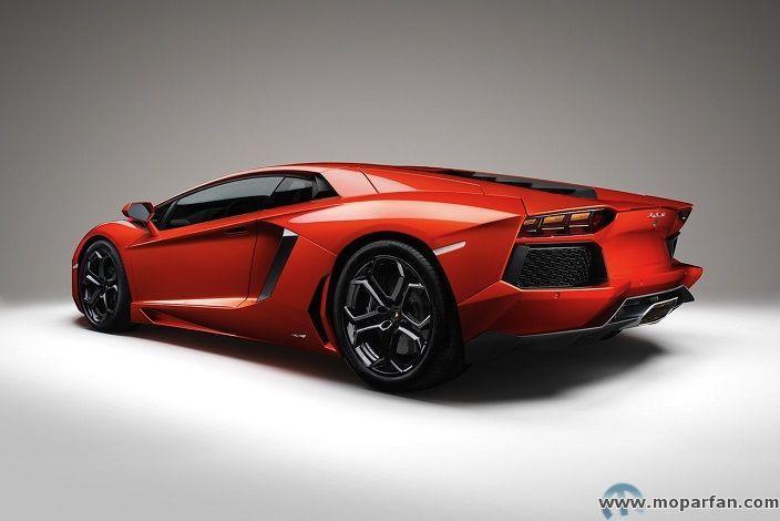 [Image: Lamborghini_Aventador_-_03.jpg]