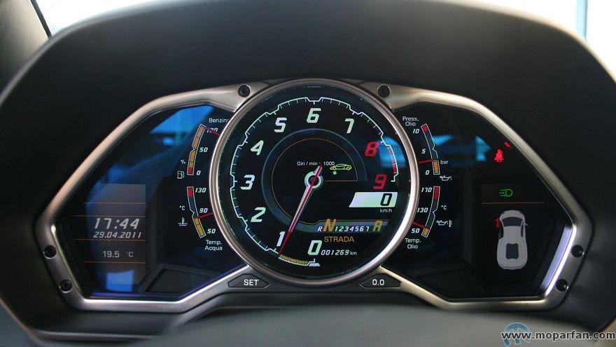 [Image: Lamborghini_Aventador_-_06~0.jpg]