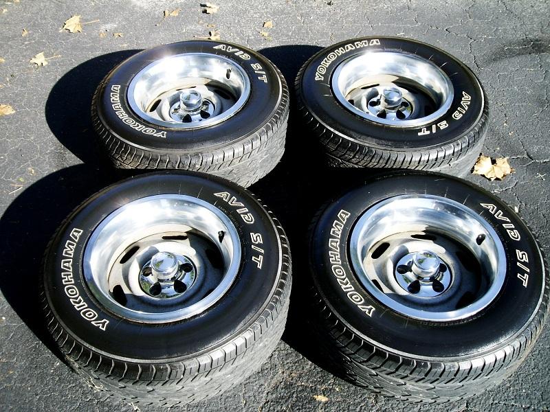 Name Those Wheels Mopar Forums