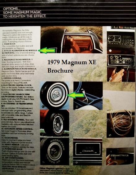 [Image: US_1979_Brochure.jpg]