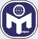 MensaMopar~0.jpg